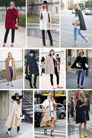 Preview trend alert capes nov 14
