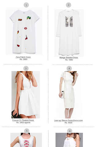 Preview shopping spree lwd may 15
