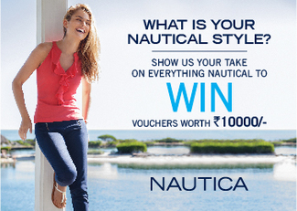 Sidebar nautica stylepile banner size  350 w  x 250 h px final artwork