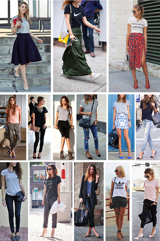 Preview shopping spree inspiration summertee july 15