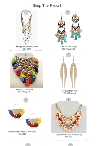 Preview acc report   tassel jewelry july 15