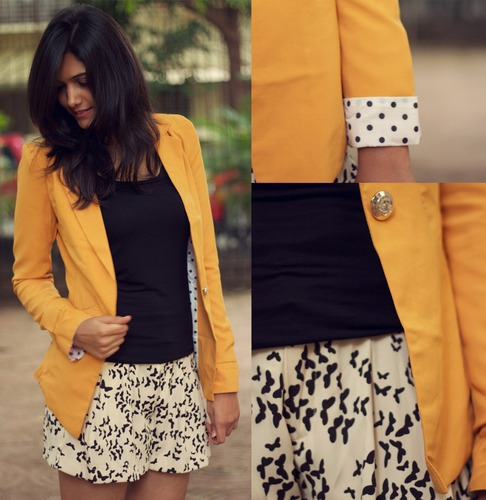 Limit 550 500 yellow jkt 1
