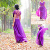 Fill 98 98 royal purple maxi to use edited