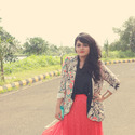 Fill 125 125 indian fashion blogger