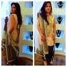 Fill 98 98 the rednotebok indian fashion blogger uk bibi london2