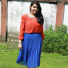 Fill 98 98 chaiandcheese skirt