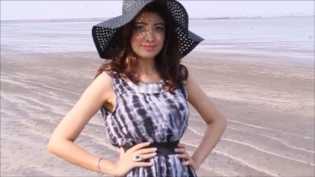 Limit 550 500 snapshot 1  21 aug 14 8 37 pm