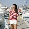 Fill 98 98 sugarlane red navy sailing outfit