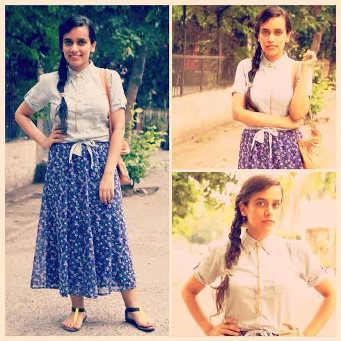 Limit 550 500 unnamed
