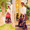 Fill 98 98 lookbook