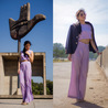 Fill 98 98 to use final3