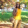 Fill 98 98 sugarlane yellow autumn ootd