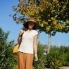Fill 98 98 sugarlane culottes autumn lotd