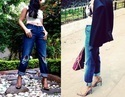 Fit 125 125 styledestino   crop top boyfriend jeans   copy