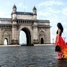 Fill 98 98 secret guide to mumbai   mumbai fashion   vegan fashion blog   places o visit in mumbai   copy