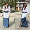 Fill 98 98 indianfashionblogger styletabloid3