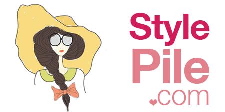 StylePile.com