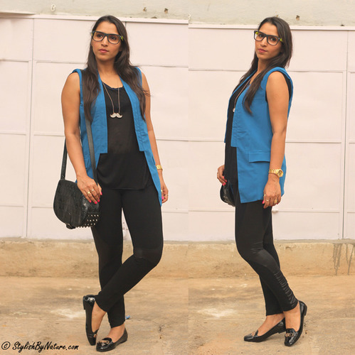 Limit 550 500 how to wear summer vests