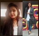 Fit 125 125 collage kintyish.com indian fashion blog wills aw 2014 fashion week