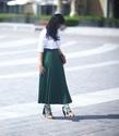 Fit 125 125 dubai shopping guide   best dubai fashion blog    vegan fashion   style destino   copy