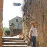Fill 98 98 sugarlane pals turismo escaleras