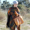 Fill 98 98 sugarlane scottish serape tartan outfit fashion