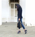 Fit 125 125 style destino   mumbai   vegan fashion   copy