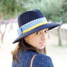 Fill 98 98 sugarlane madrid rio yellow sky hat
