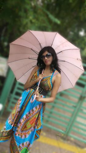 Limit 550 500 dipty umbrella