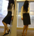 Fit 125 125 style destino   office